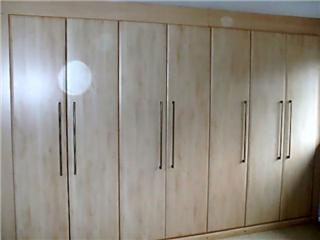 Oakridge Joinery - Bedroom